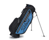 Titleist Players 4 + StaDry Standbag