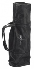 Silverline Travel Nylontasche