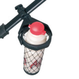 Big Max Bottle Holder