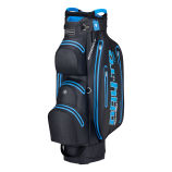 Bennington DRY 14 Tour Waterproof (2021)