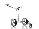 Jucad Carbon 3 Rad Trolley