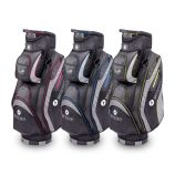 Motocaddy Club Series Cartbag