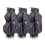Motocaddy Lite Series Cartbag