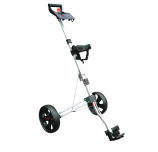 Masters 5 Series Compact Trolley