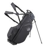 Wilson Feather Carry Standbag