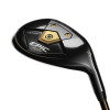 Callaway Epic Flash *Star* Hybrid