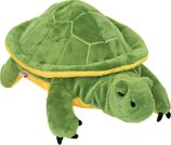 Daphne Turtle Driver Headcover