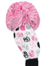 Daphne Luxe Hybrid Headcover