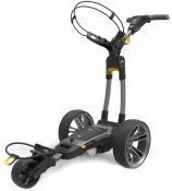 Powakaddy CT6 18Loch 2020 Model