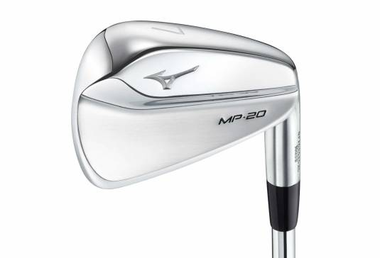 Mizuno Golf MP-20