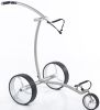 Leisure & Sports Quintum Curve Elektrotrolley Bundle-Angebot